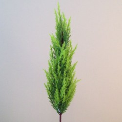 Artificial Cypress Trees Small - CYP001 A4