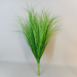 Artificial Dune Grass Bush - GRA022 FF3