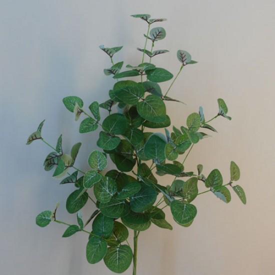 Artificial Eucalyptus Spray Green - EUC044 BX8