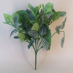 Artificial Fittonia Plants - FIT002