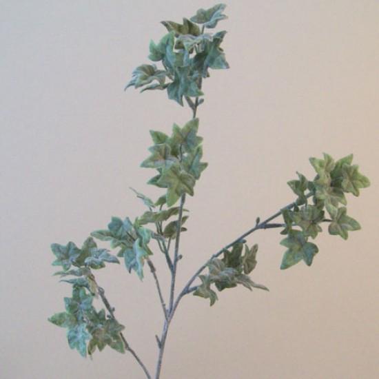 Artificial Flocked Ivy Stem - IVY039 G3