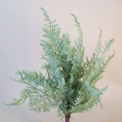 Artificial Forest Fern Plants Green - FER016 F2