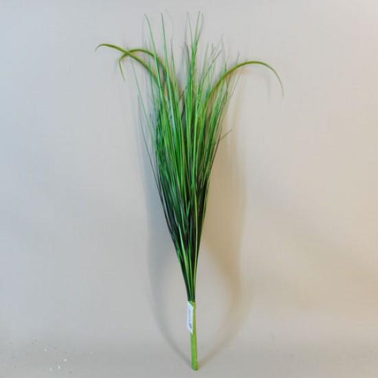 Artificial Grass Bush - GRA017 C3