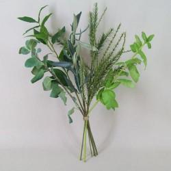 Artificial Herbs Bundle - HERBS001 G2