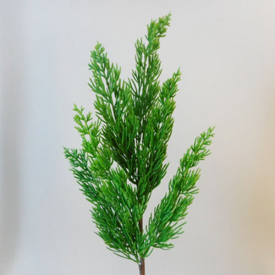 Artificial Horsetail Fern Plant - FER024 EE2