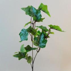 Outdoor Artificial Ivy Stem Rain Resistant - IVY048 H4