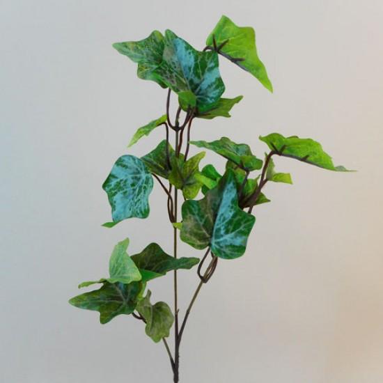 Outdoor Artificial Ivy Stem Rain Resistant - IVY048 G3