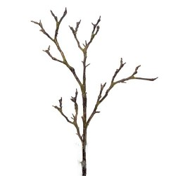 Artificial Magnolia Branches - MAG001 J2