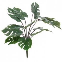 Artificial Monstera Plants - MON007 K3