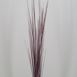 Artificial Onion Grass Brown - OG004 L3