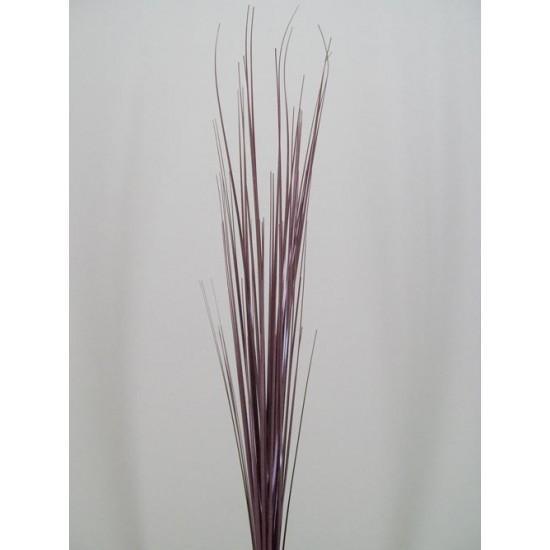 Artificial Onion Grass Brown - OG004 L3