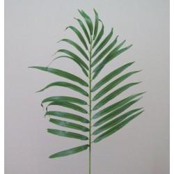 Artificial Parlour Palm Leaves - PM007 K2