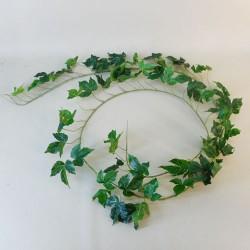 Artificial Poison Ivy Garland 200cm - IVY043 G3