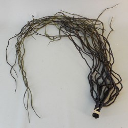 Artificial Roots Bundle 102cm - ROO001 I4
