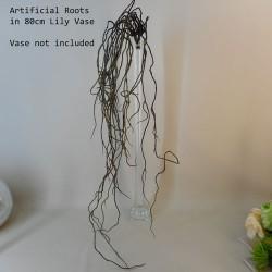 Artificial Roots Bundle 102cm - ROO001 I4