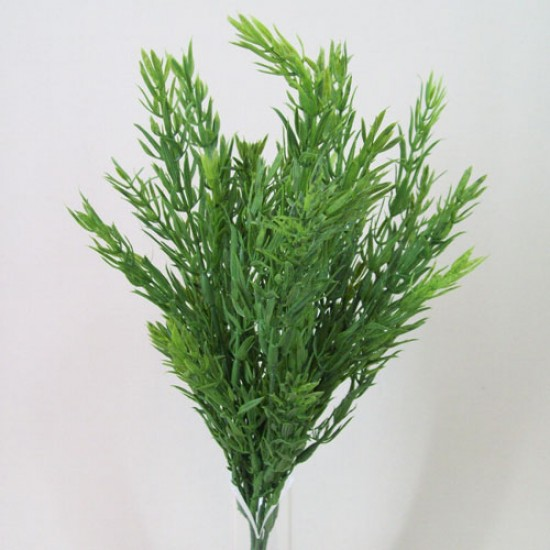 Artificial Rosemary Plants without a Pot - ROS031
