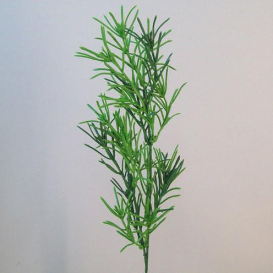 Artificial Rosemary Stem - ROS045 P3