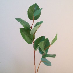 Artificial Salal Leaves Spray - SAL001 R2