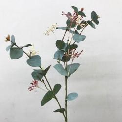 Artificial Seeded Eucalyptus Stem - EUC011 G3
