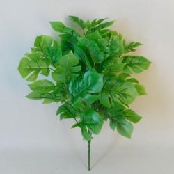 Artificial Split Philodendron Plant - PHI002 L1
