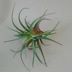 Artificial Succulent Tillandsia - SUC004
