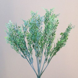 Artificial Thyme Plants 26cm - THY004 Q4