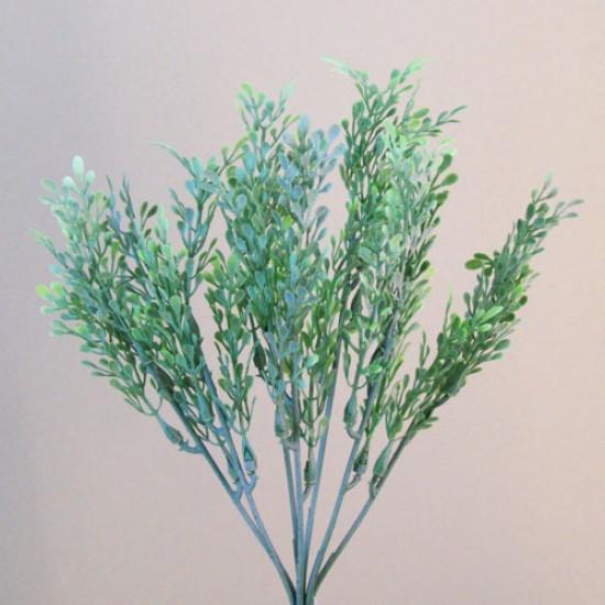Artificial Thyme Plants 26cm - THY004 R4
