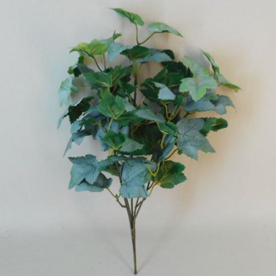 Artificial Vine Plant - VIN002 Q4