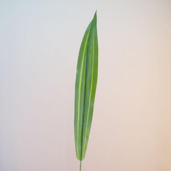 Yucca Leaf on Short Stem - YUC005 R3