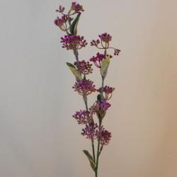 Artificial Berries Purple - E011 BX5