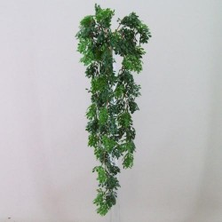 Trailing Boxwood Artificial Plants - BOX018 A3