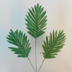 Fleur Artificial Palm Leaf Branch - PM005