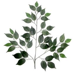 Fleur Artificial Ficus Leaves - FIC020 E2