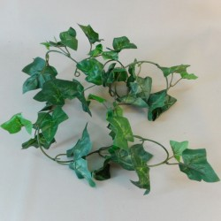 Artificial Ivy Garland Large Leaf Green 180cm - IVY016