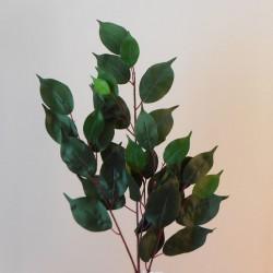 Artificial Ficus Leaves - FIC010 E4