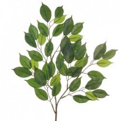Artificial Ficus Leaves 54cm - FIC011