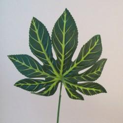 Fleur Artificial Fatsia Leaf - FA005 E2