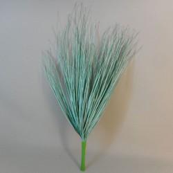 Artificial Dune Grass Bush Grey Green - GRA029 E2