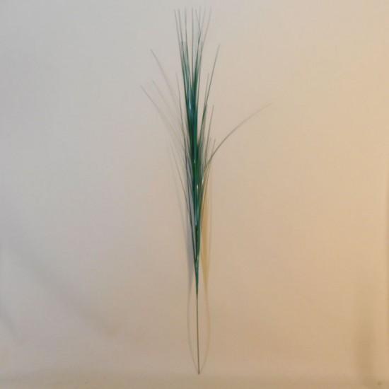 Artificial Onion Grass Green - OG008 N4