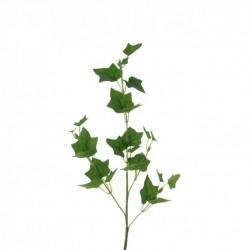 Artificial Ivy Stem Green 66cm - IVY031
