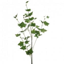 Artificial Ivy Stem Green 90cm - IVY030 G3