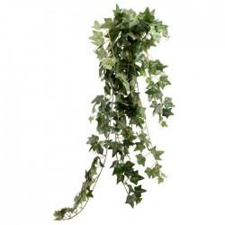 Artificial English Ivy Trailing Plants 114cm - IVY052
