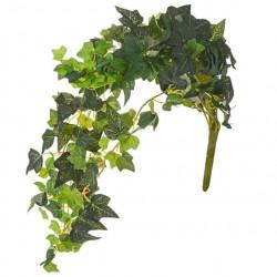 Artificial Trailing Ivy Plant 50cm - IVY007