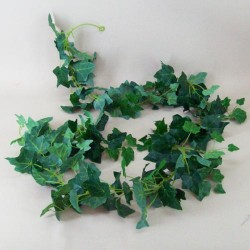 Artificial Ivy Garland Large Leaves 183cm - IVY023 G3
