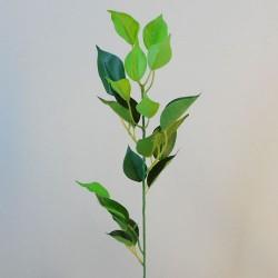 Mini Artificial Bay Leaves - BAY001 A3