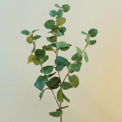 Prestige Eucalyptus Stem Green - EUC041 D1