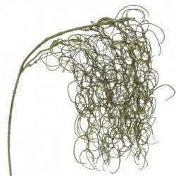Artificial Tillandsia Trailing Plant (Spanish Moss) - TWI009 Q4