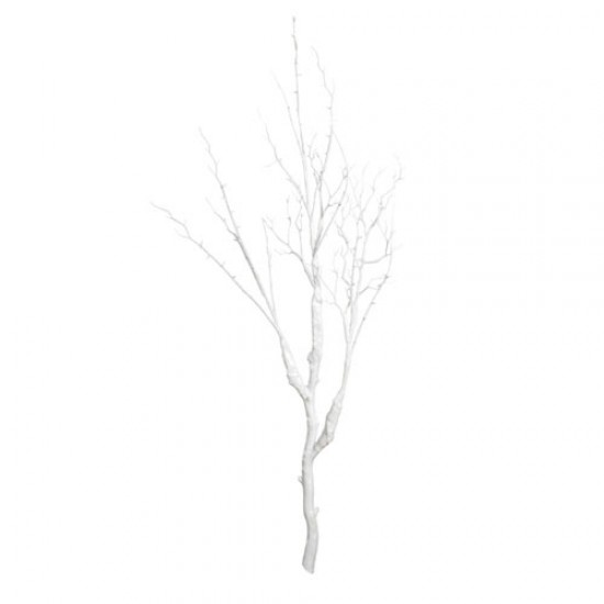 90cm Manzanita Wishing Trees - MAN005