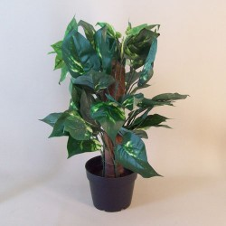Artificial Plants Potted Dieffenbachia - DIE001 OFF