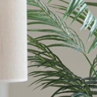 Artificial Foliage Plants - Without Pots
